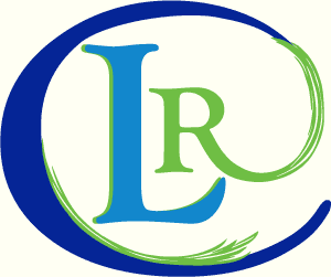 Community Learning Research logo